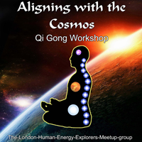 Aligning with the Cosmos